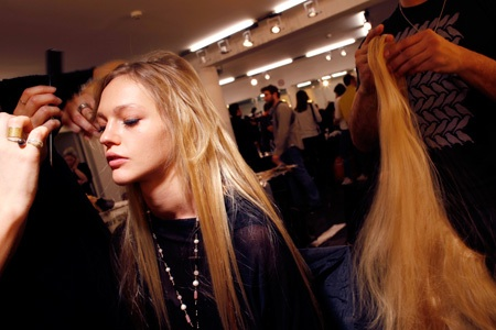 hair_extension_show.jpg