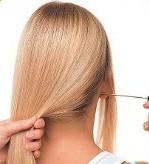 hair_talk1.jpg