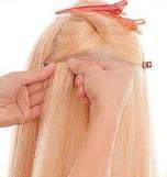 hair talk днепропетровск.jpg