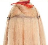 ленточное наращивание днепропетровск студия вип-волос.jpg