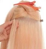 hair_talk_5.jpg
