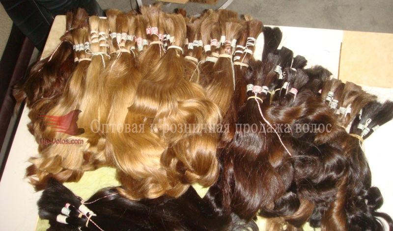 славянские волосы.jpg